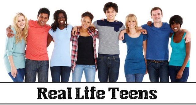 real-life-teens-wide1