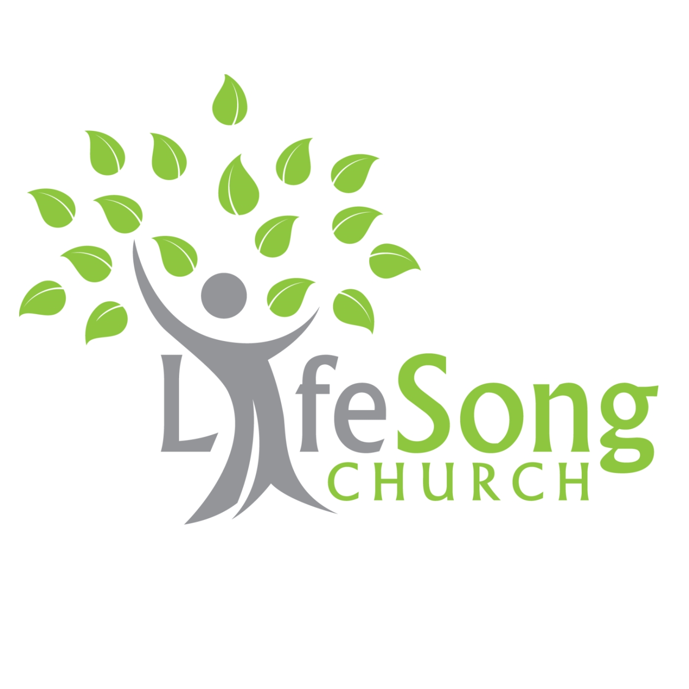 LifeSong Church Monticello