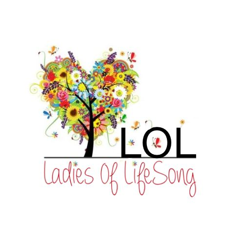 lol ladies of lifesong