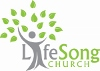 Lifesong Church White County