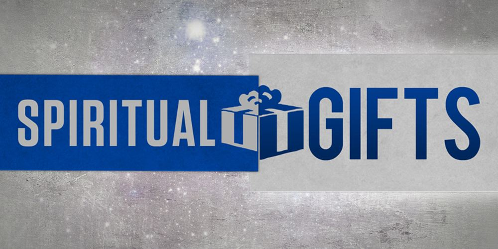 An introduction to spiritual gifts sermon archive do you know what spiritual gifts are negle
