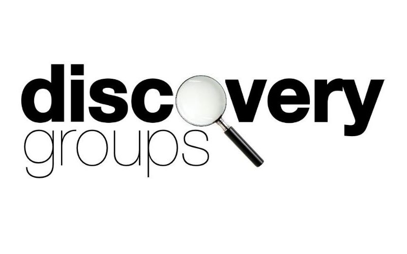 Discovery Groups