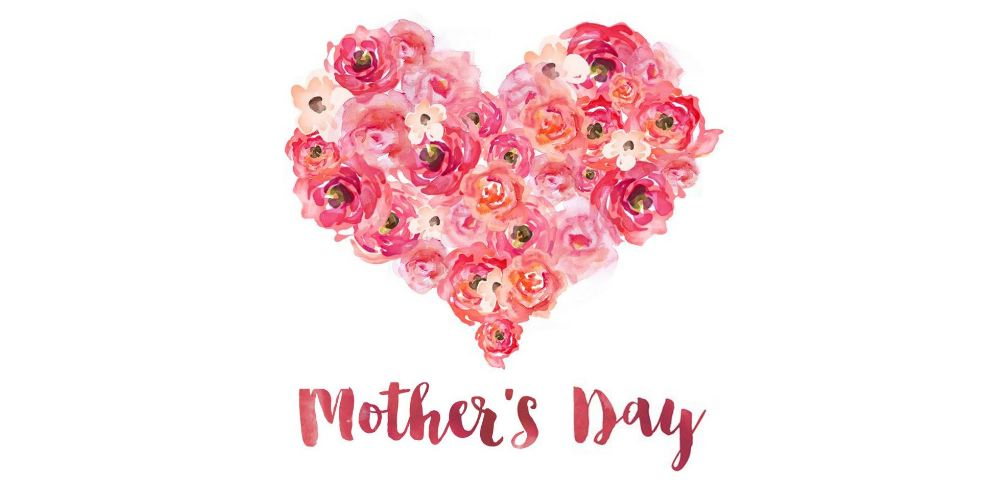 Loosing Your True Identity – Mother's Day 2018